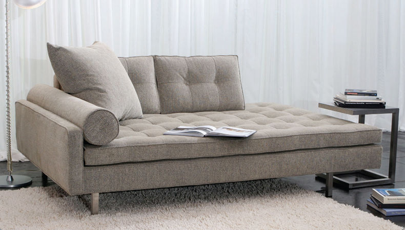 Schlafsofa design lounge  3 Ways to Buy Lounge Sofa – advisor4uall