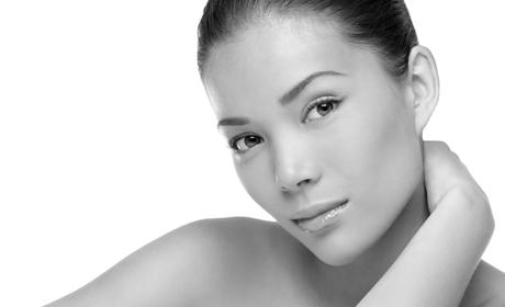 ipl photorejuvenation skin care