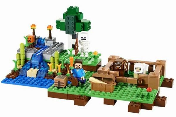 lego-minecraft-farm