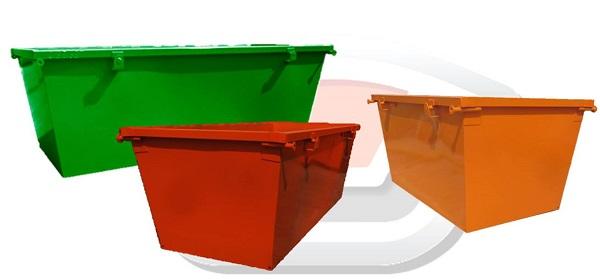 skip-bins-hire-advantages