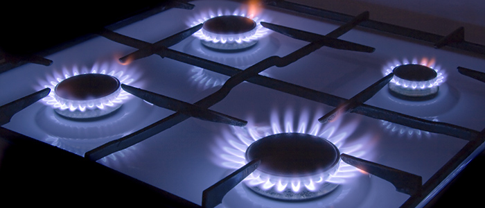 gas-cooktop-energy-efficiency
