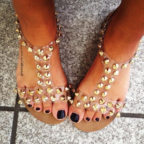 summer accessories (2)