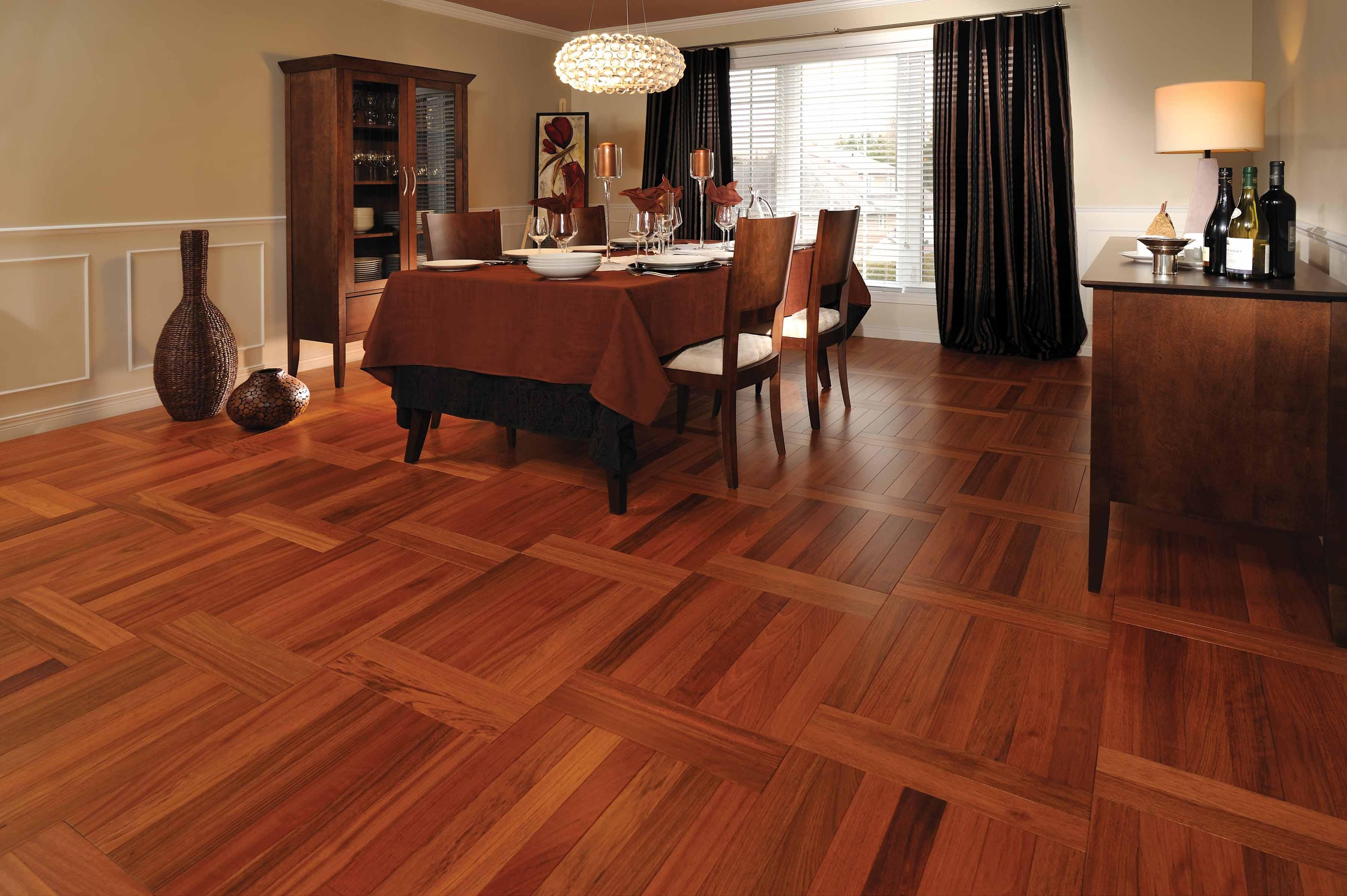 Best Ways To Clean Hardwood Floors Advisor4uall