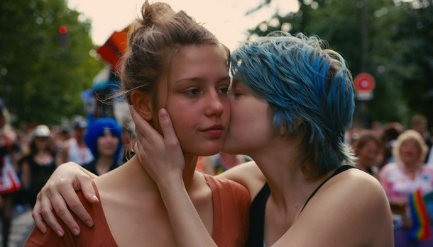 gay movies on netflix