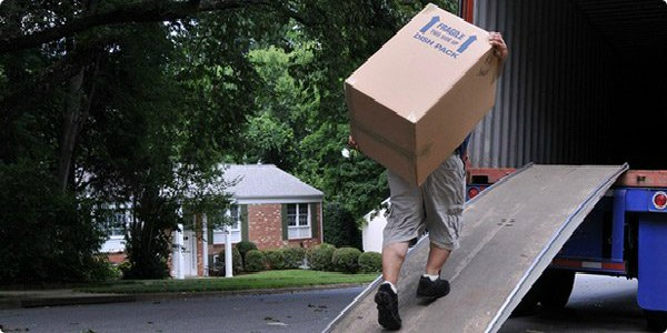 heavy-lifting-movers