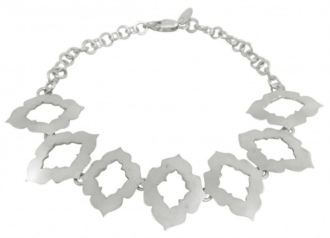 boho-accessories