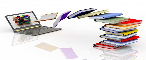 online-diploma-courses