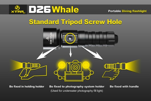 dive-lights-D26_whale_led_dive_light_08