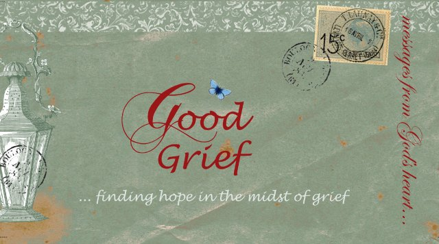 good-grief1