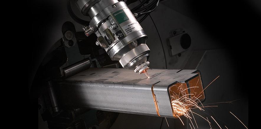 laser cutting Australia - Copy
