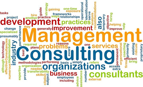management-consulting-Australia