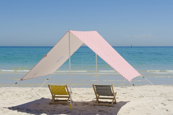beach-essentials-beach-umbrella