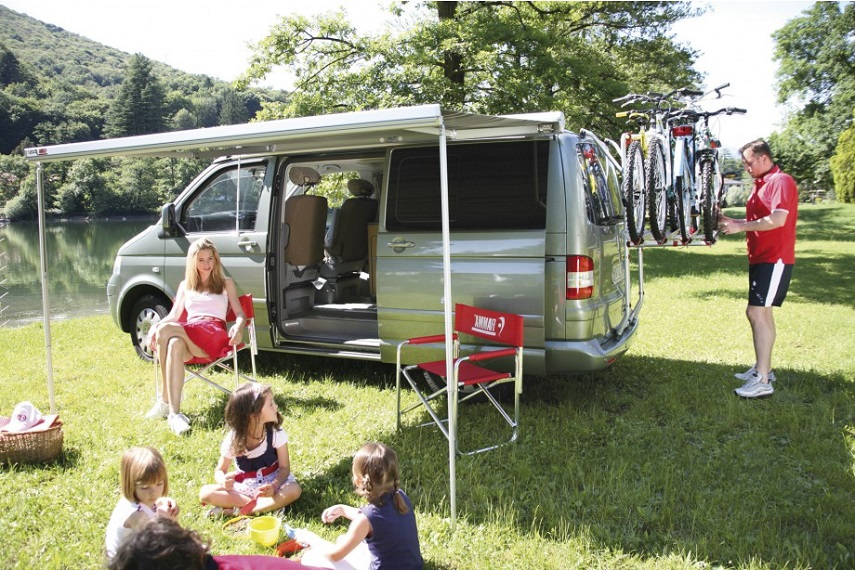 awnings-for-motorhomes-2