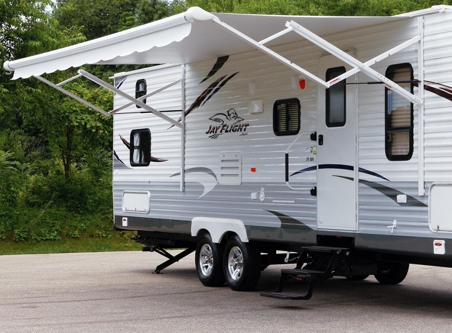 awnings-for-motorhomes