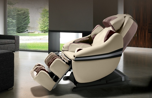 massage chairs Australia