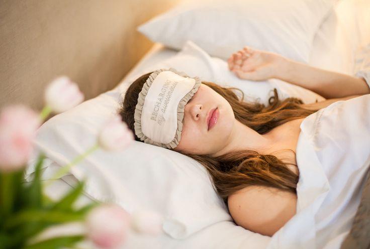 sleeping-eye-mask