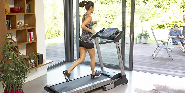 Treadmill Buy Online